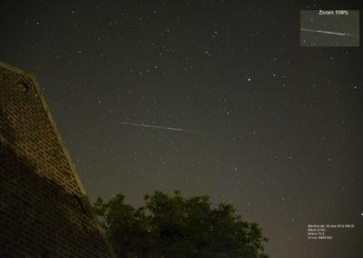 Starlink by Joostie